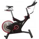 Ποδήλατο γυμναστικής Spin Bike Peloton 43344 Amila