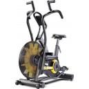Ποδήλατο γυμναστικής ReNegaDe Air Bike 93801 Amila