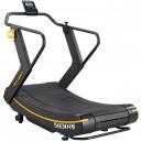 Διάδρομος γυμναστικής επαγγελματικός Slat runner 93802 ReNegaDe