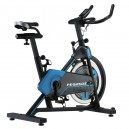 Ποδήλατο Spin Bike Pegasus® SP92171