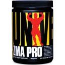 ZMA Pro 90 caps Universal Nutrition