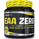 Eaa Zero 330gr Blue Grape Biotech USA