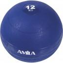 Slam Ball 12kg 84638 Amila