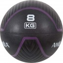 Wall Ball 8kg 84747 Amila