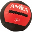 Wall Ball 3kg 44689 Amila