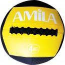 Wall Ball 4kg 44690 Amila