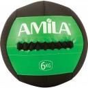 Wall Ball 6kg 44692 Amila