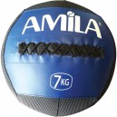 Wall Ball 7kg 44693 Amila