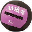 Wall Ball 8kg 44694 Amila