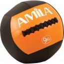 Wall Ball 9kg 44695 Amila