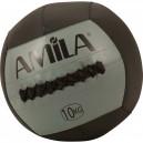 Wall Ball 10kg 44688 Amila