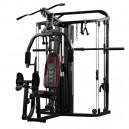 Πολυόργανο Pegasus® JX‑DS305 με Σύστημα Smith