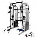 Pegasus® Smith / Functional Trainer CBT Pro Plus