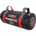 Power Bag 25kg 37324 Amila