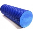 Foam roller Pilates 60X15 cm 083 Mds