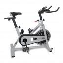 Spin Bike SRX-45 S (04-432-180) Toorx
