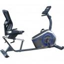 Καθιστό Ποδήλατο CARDIO 5105R 92450 Amila