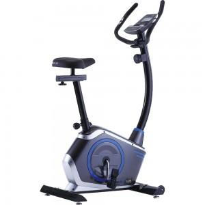 Ποδήλατο Γυμναστικής Cardio 5105B 92400 Amila