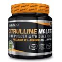 Citrulline Malate 300 Gr BioTech
