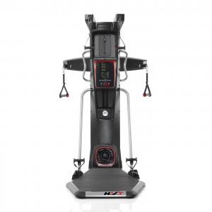 Πολυόργανο Bowflex® HVT (Hybrid Velocity Training)