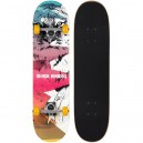 Skateboard Street Natives WGF 52NS-WGF