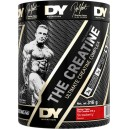 The Creatine 316gr Strawberry Dorian Yates
