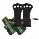 Προστατευτικά Παλάμης CrossFit PS-3330