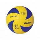 Μπάλα βόλεϊ Mikasa mva330 indoor (41803)