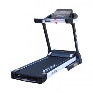 Διάδρομος Γυμναστικής ProTred MR‑900 3.0HP