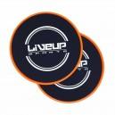 Δίσκοι Ολίσθησης (Sliding Discs) B-3360 Live Up