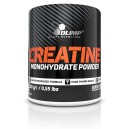 Creatine Monohydrate Powder 250gr  Olimp