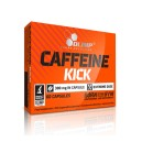Caffeine Kick 60 caps Olimp