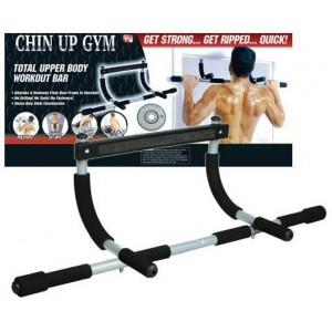 Μονόζυγο πόρτας IRON Gym Up Original 103
