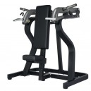 Shoulder Press - Πρέσα ώμων (FWX-5400)  Toorx