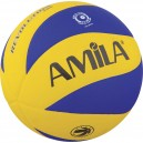 Μπάλλα  Volley Ball  - Blue-yellow 41630 Amila