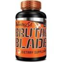 Brutal BLADE 120 caps Biotech USA