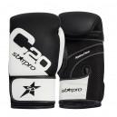 Γάντια σάκου από PU SP-61300 Starpro
