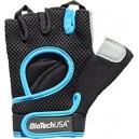 Γάντια Γυμναστικής  Budapest Gloves BioTech Usa