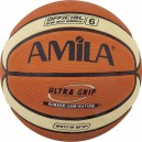 Μπάλα Μπάσκετ Cellular Rubber Νο.6 41511 Amila