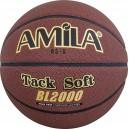 Μπάλα Μπάσκετ Νο.6 41646 Amila