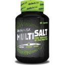 MultiSalt 60 Caps BioTech Usa