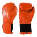 """Γάντι Πυγμαχίας ADISBG50 """"SPEED 50"""" Junior (Πορτοκαλί)"""