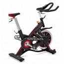 Στατικό Ποδήλατο Indoor Cycling SRX 80 Toorx
