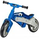 Ποδήλατο Ισορροπίας Παιδικό N‑Rider (Μπλε)