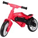 Ποδήλατο Ισορροπίας Παιδικό N‑Rider (Ροζ)
