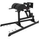 Πάγκος Γυμναστικής GHD Bench 43915 Amila