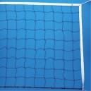 Δίχτυ βόλεϋ 1,5mm 97850 Amila