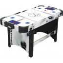 Τραπέζι Air Hockey 42885 Amila