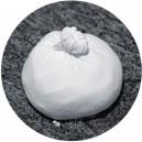 Πούδρα κιμωλίας σε δίχτυ 95301 Amila