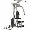 Πολυόργανο Γυμναστικής Body Craft GL 44743 Amila